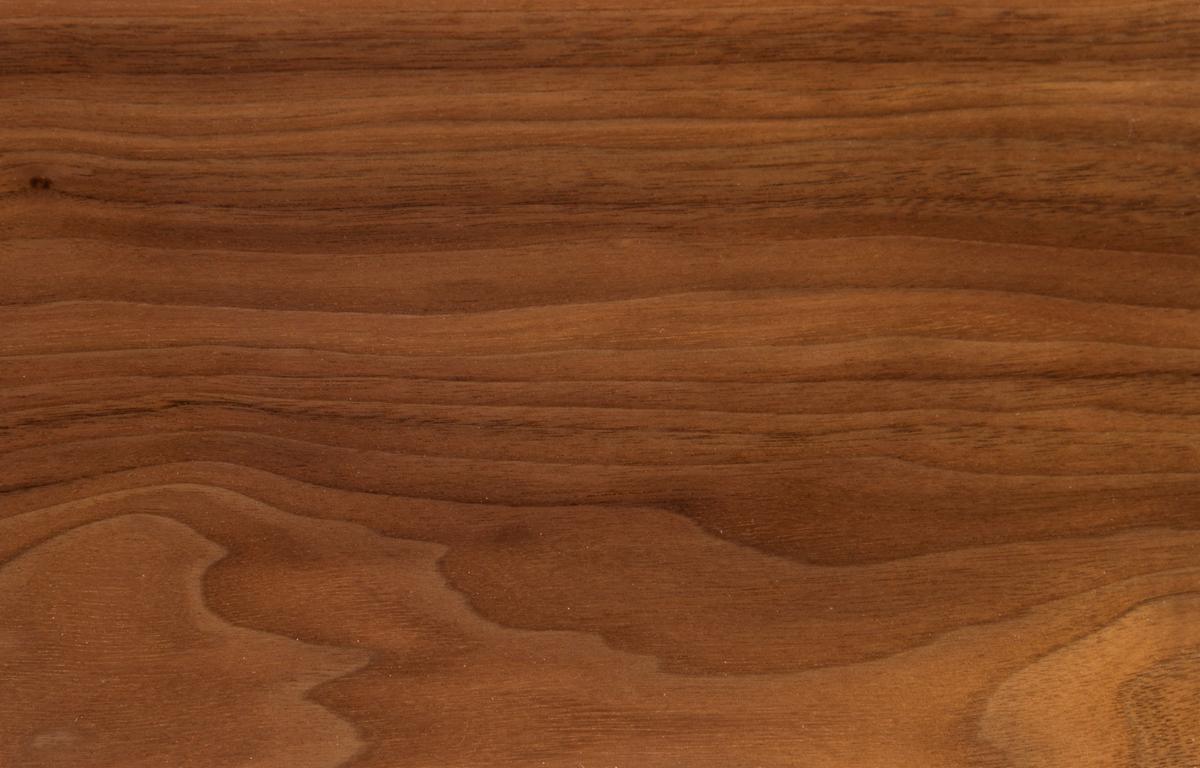 Walnut Lumber 10 4 Contact Number 0911 335 995