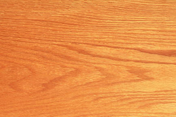 Red oak lumber quot contact number