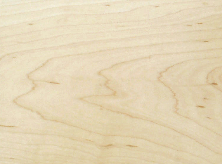 Hard maple lumber quot contact number