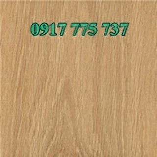 White Oak Lumber 12/4