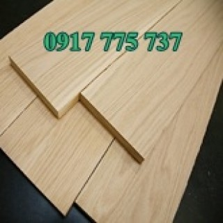 Yellow Pine Lumber
